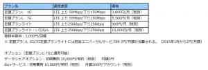 DN20141212003_002
