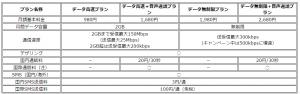 DN20141218001_006