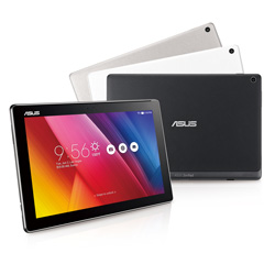 ASUS ZenPad 10(Z300C)