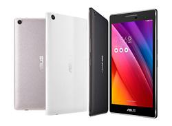 ASUS ZenPad 7.0(Z370C)