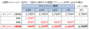 DN20151030002_004