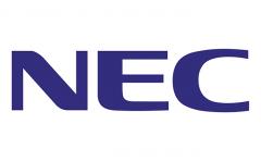 NECモバイルコミュニケーション...