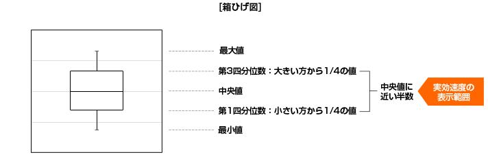 DN20160106001_002