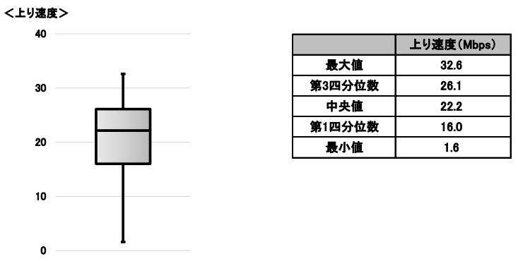 DN20160106002_003