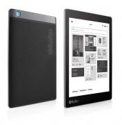 シリーズ最上位モデルとなる電子書籍リーダー「Kobo Aura ONE」