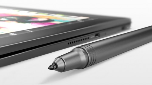 lenovo-yoga-book-windows-10