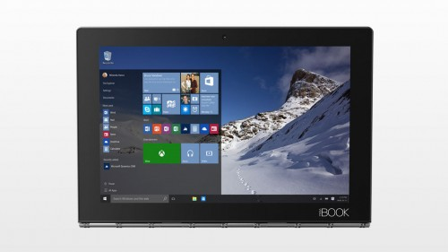 lenovo-yoga-book-windows-13