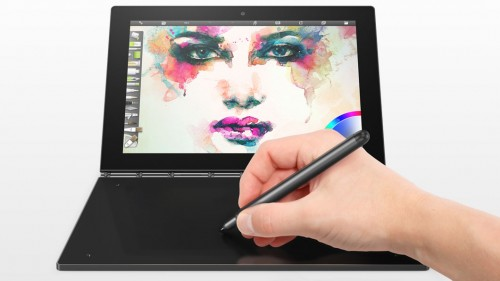lenovo-yoga-book-windows-2