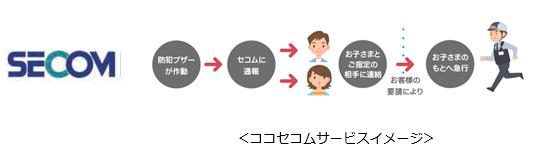 p_index_06d