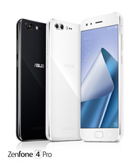 ZenFone_4_Pro_ZS551KL