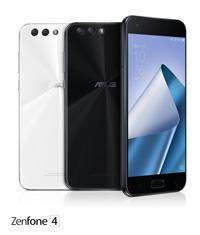 ZenFone_4_ZE554KL