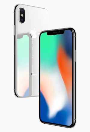 iphonex_front_back_glass