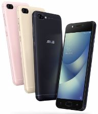 ZENフォン4