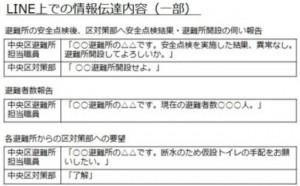 熊本復興支援1-1