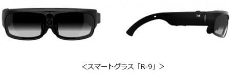 p_index_01