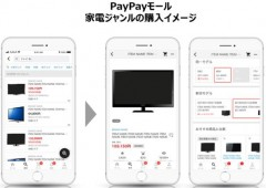 2PayPayモール